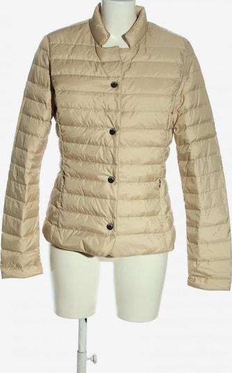 KILLTEC Jacket & Coat in L in Wool white, Item view