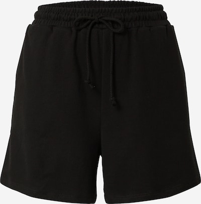 Cotton On Pantalon 'CLUBHOUSE' en noir, Vue avec produit