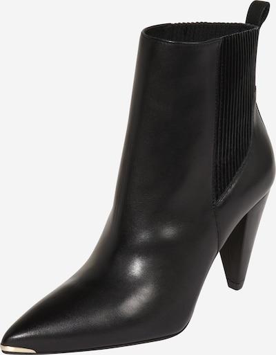 Ted Baker Stiefelette in schwarz, Produktansicht