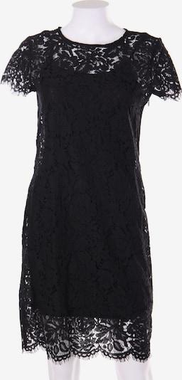 Esmara by Heidi Klum Dress in S in Black, Item view