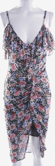 Jadicted Kleid in XS in mischfarben, Produktansicht