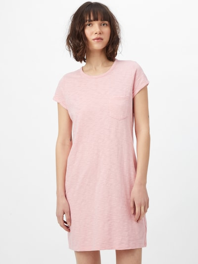 GAP Kleid in pink, Modelansicht