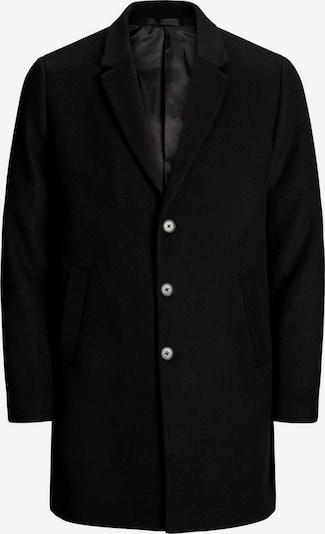 fekete JACK & JONES Átmeneti kabátok, Termék nézet