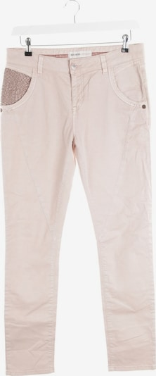 MOS MOSH Jeans in 30 in rosa, Produktansicht