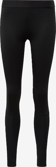 adidas Terrex Leggings in schwarz, Produktansicht