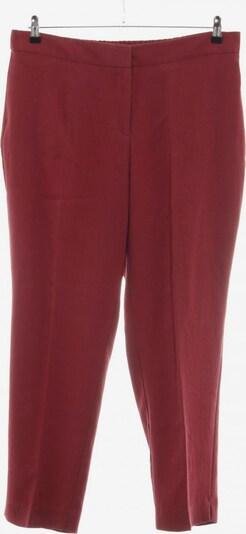 Violeta Pants in L in Red, Item view