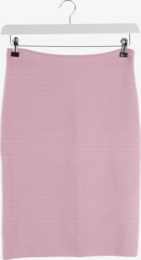 Hervé Léger Rock in M in rosa, Produktansicht