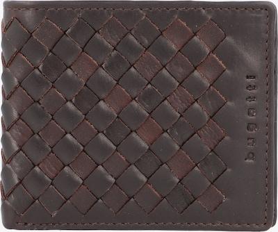 bugatti Portemonnee in de kleur Bruin, Productweergave