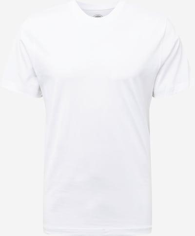 Colmar Тениска в бяло: Изглед отпред