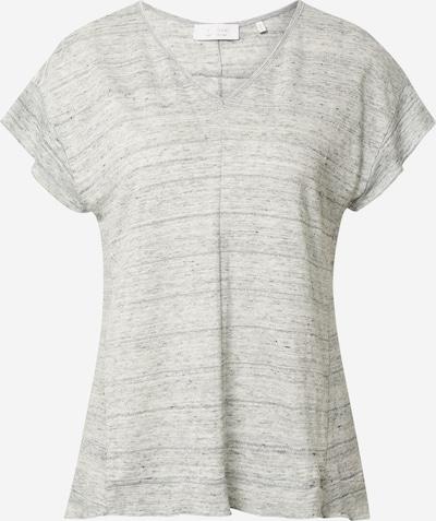 Maglietta Rich & Royal di colore grigio sfumato, Visualizzazione prodotti