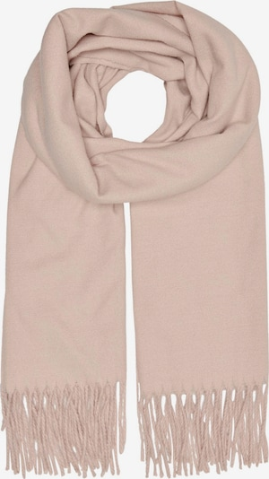 ONLY Scarf in Pink, Item view