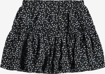 LMTD Skirt 'Nocami' in Black