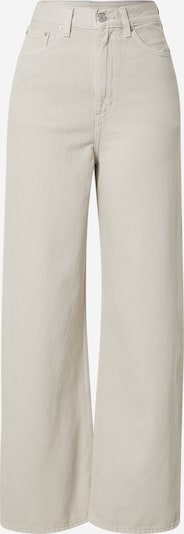 LEVI'S Jeans in Grey denim, Item view