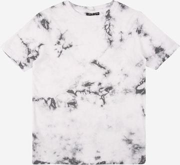 LMTD T-Shirt in Grau
