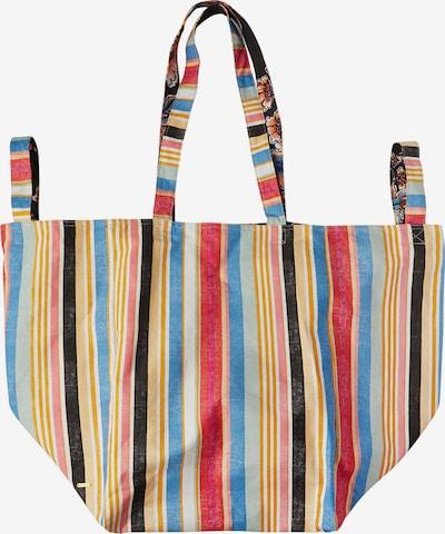 O'NEILL Strandtas in de kleur Gemengde kleuren, Productweergave