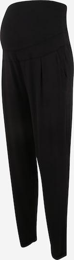 Pantaloni JoJo Maman Bébé pe negru, Vizualizare produs