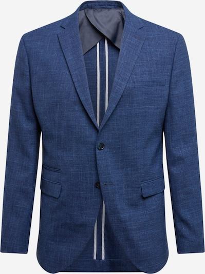 SELECTED HOMME Sakko in blau, Produktansicht
