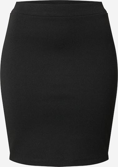 Calvin Klein Jeans Skirt in Black / White, Item view