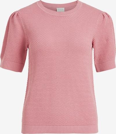 VILA Tričko 'Chasa' - ružová, Produkt