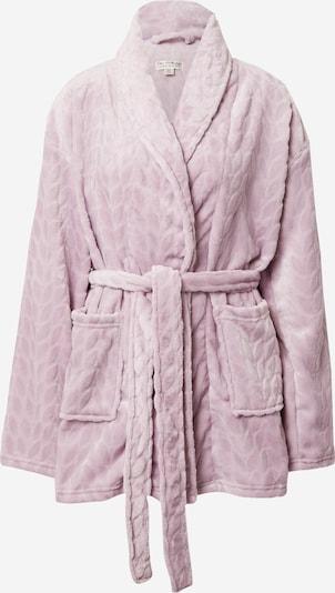 Miss Selfridge Jacke in pink, Produktansicht