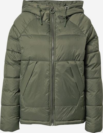 Esprit Jacken online kaufen | ABOUT YOU