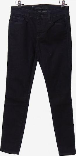 JOE'S Jeans Röhrenjeans in 27-28 in schwarz, Produktansicht