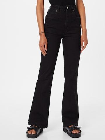 Jeans di Cotton On in nero