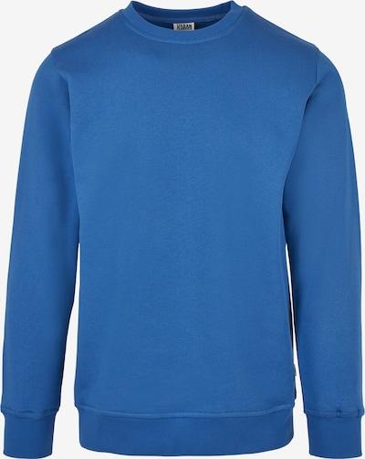 Urban Classics Sportisks džemperis debeszils, Preces skats