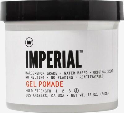 IMPERIAL Gel Pomade in, Produktansicht