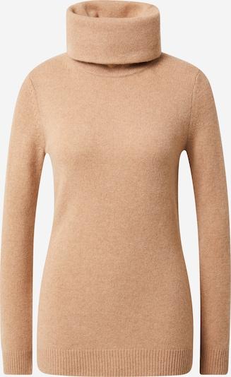 Polo Ralph Lauren Pulover | rjava barva, Prikaz izdelka