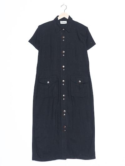 Influence Kleid in XXL-XXXL in schwarz, Produktansicht