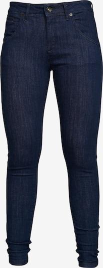 ECHTE Jeanshose in blau, Produktansicht