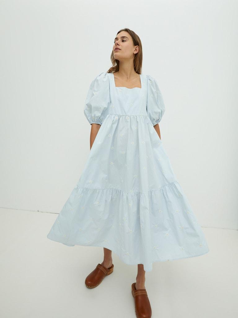 Kleid 'Penelope'