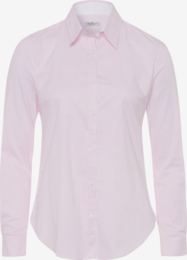 Cross Jeans Bluse in pink, Produktansicht