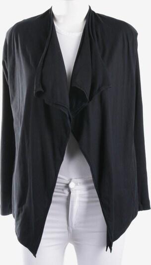 Marc Cain Pullover / Strickjacke in M in schwarz, Produktansicht