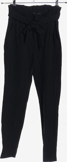 ONLY Culottes in XXS in schwarz, Produktansicht