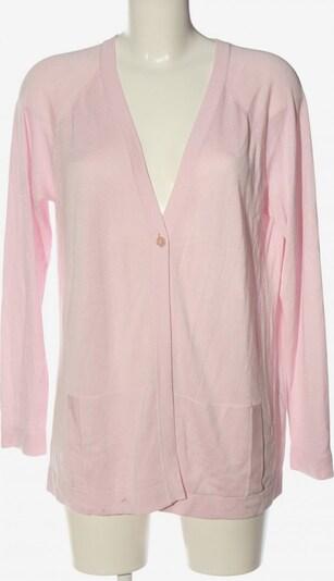 Bexleys Woman Cardigan in M in pink, Produktansicht
