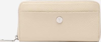 JOOP! Portemonnaie 'Chiara' in beige, Produktansicht