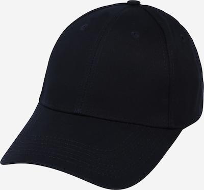 Șapcă 'Brian' ABOUT YOU pe bleumarin, Vizualizare produs