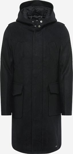 tigha Přechodný kabát 'Jonathan' - černá, Produkt