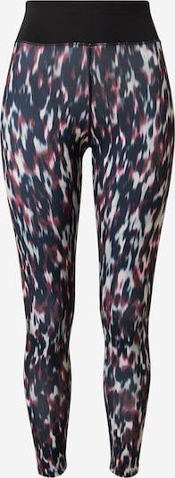 Dorothy Perkins Legíny - béžová / pink / černá, Produkt