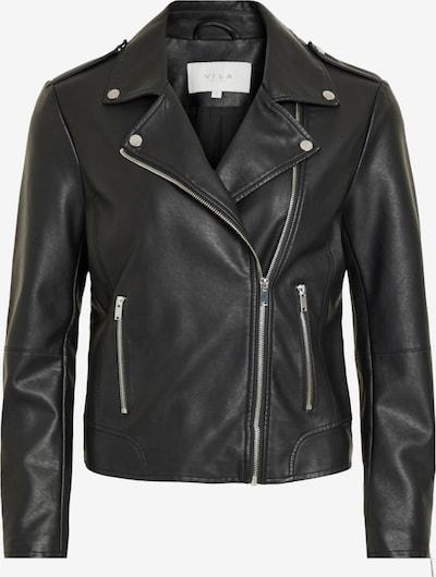 VILA Prechodná bunda 'VICARA' - čierna, Produkt