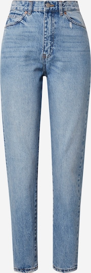 Dr. Denim Jeans 'Nora' in de kleur Blauw denim, Productweergave