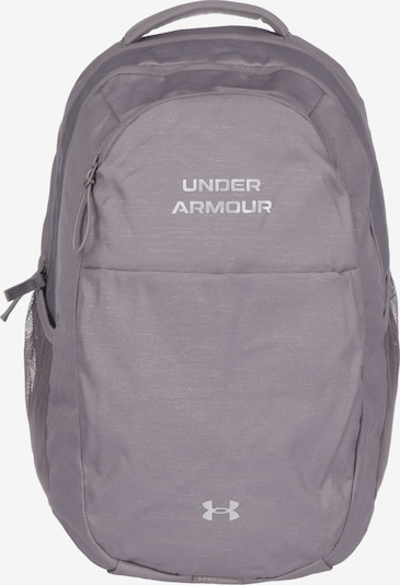 UNDER ARMOUR Rucksack in helllila, Produktansicht