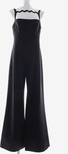 Mary Katrantzou Jumpsuit in L in schwarz, Produktansicht