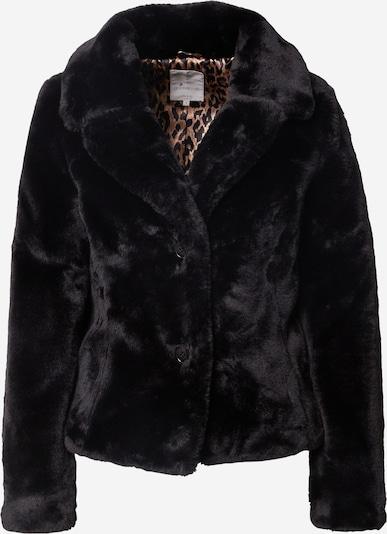 Goosecraft Zimní bunda - černá, Produkt
