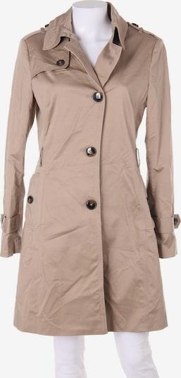 JAKE*S Jacket & Coat in M in Fir, Item view