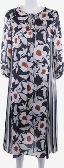 Marc O'Polo Pure Kleid in XS in mischfarben, Produktansicht