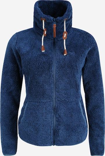 ICEPEAK Sportovní bunda - tmavě modrá, Produkt