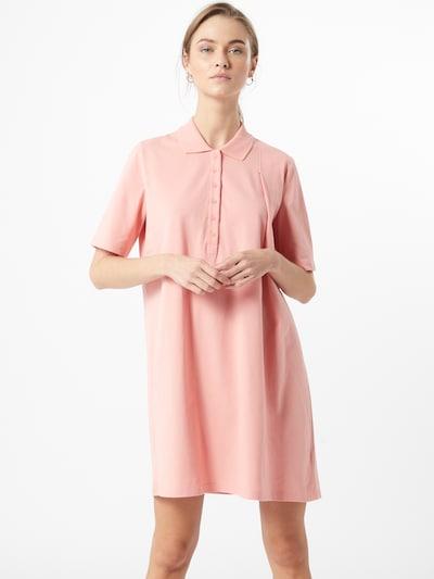 LACOSTE Šaty - pink, Model/ka